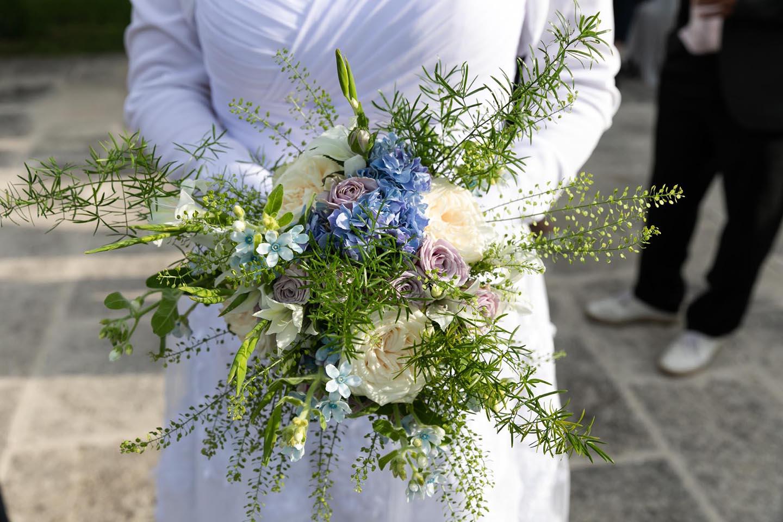 mariage-isle sur la sorgue-vaucluse