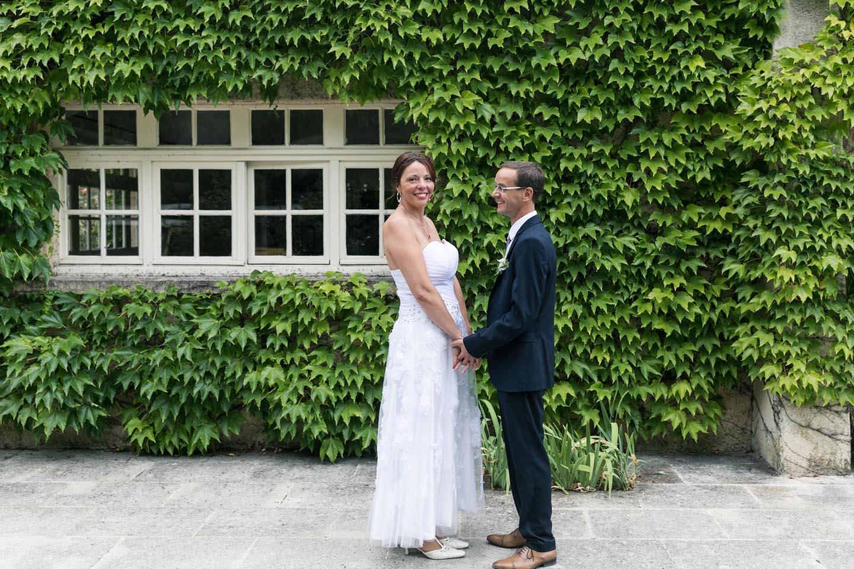 mariage-isle sur la sorgue-vaucluse-Mas de Cure Bourse